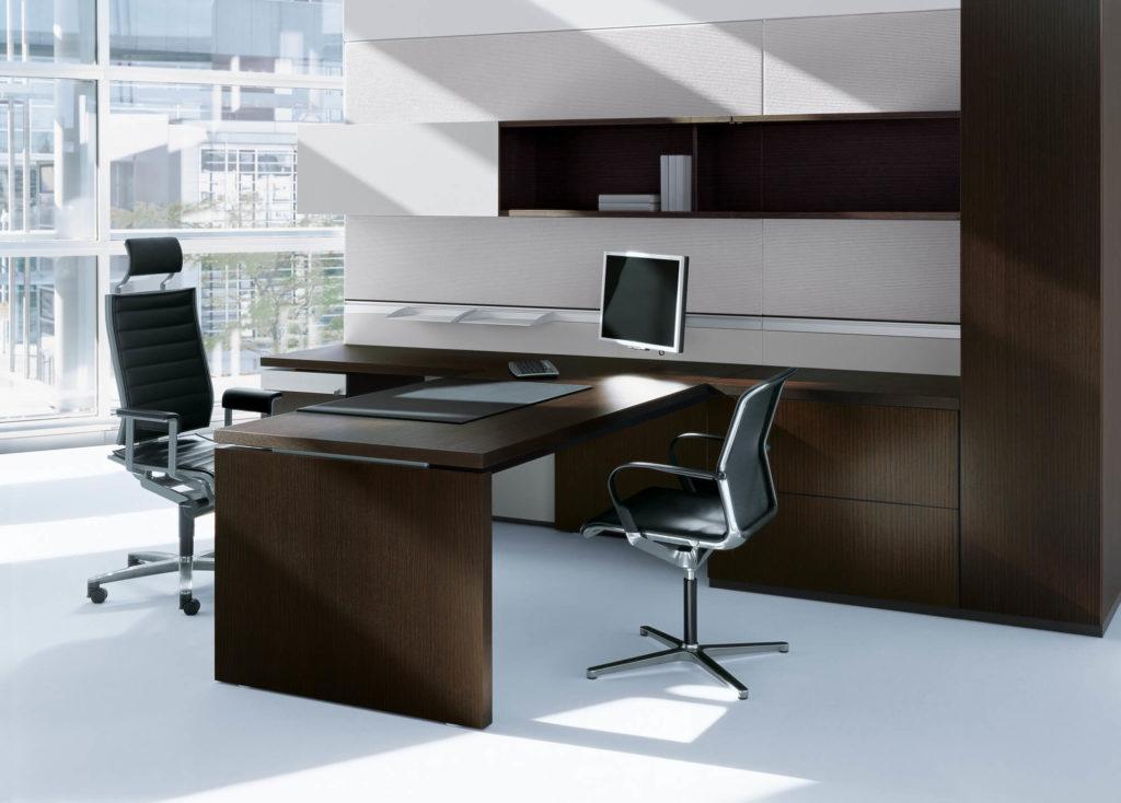 18- workroom design ideas