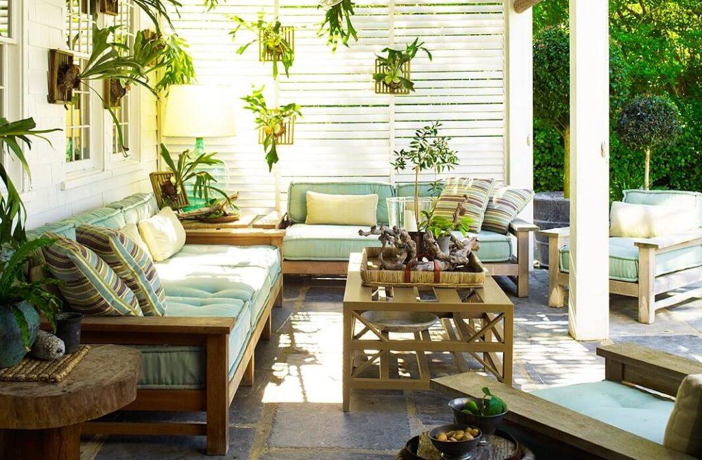 19- outdoor living room ideas