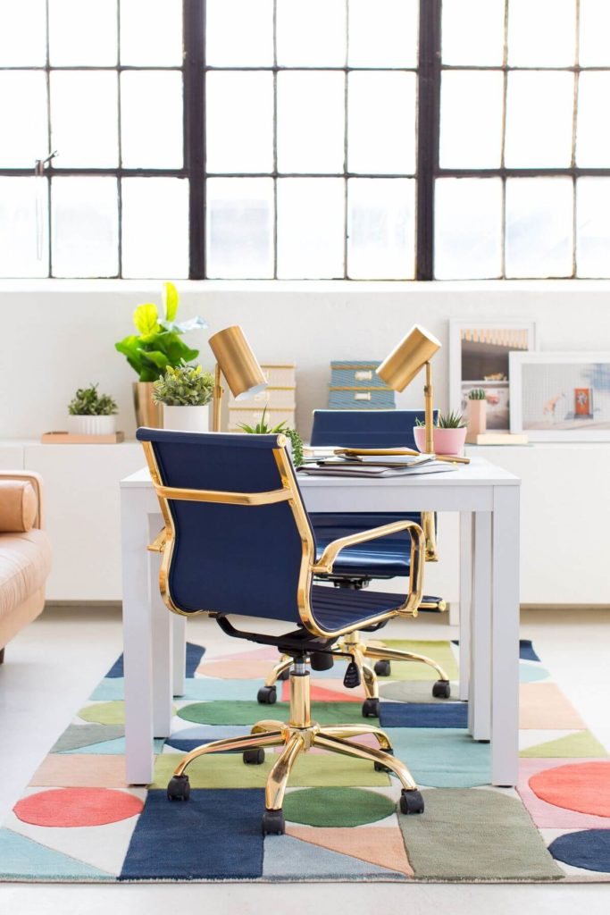 2- workroom design ideas