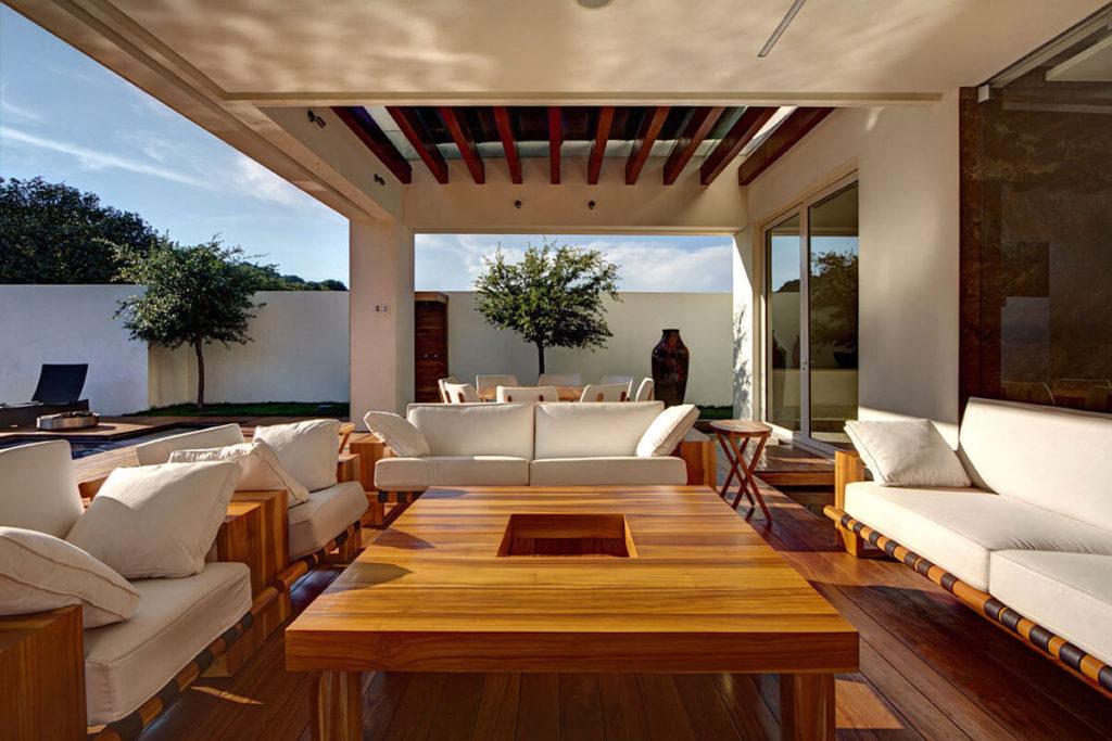 20- outdoor living room ideas