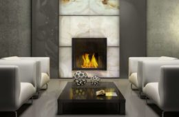 design ideas for fireplace wall
