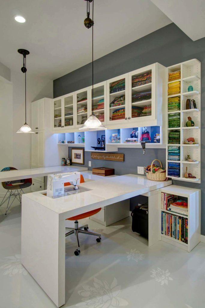3- workroom design ideas