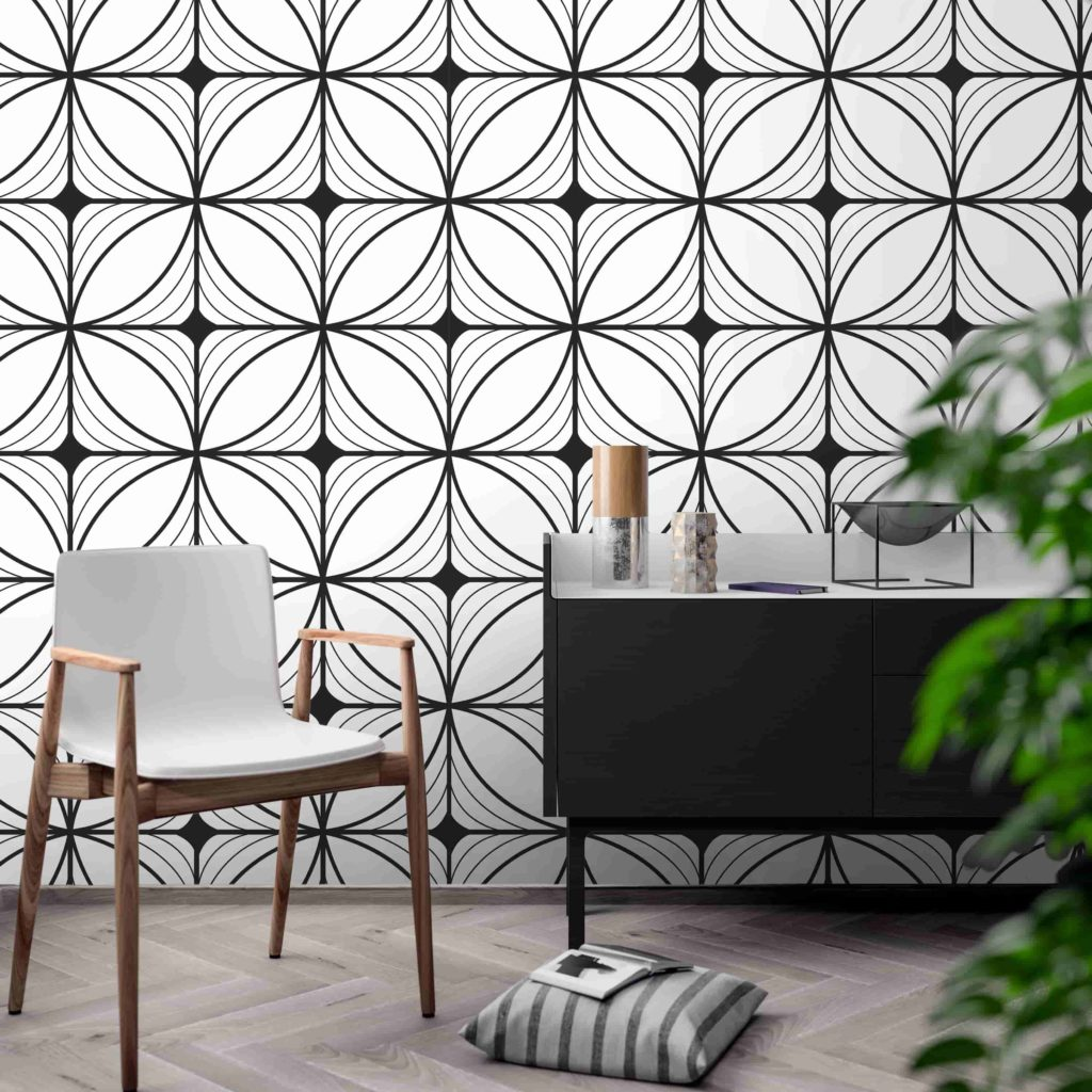 4- art deco wallpaper designs