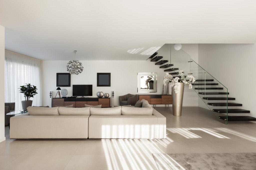 luxury tokyo apartments