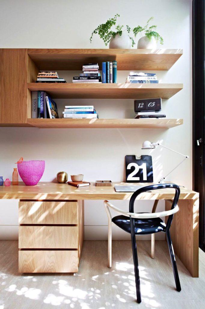 4- workroom design ideas