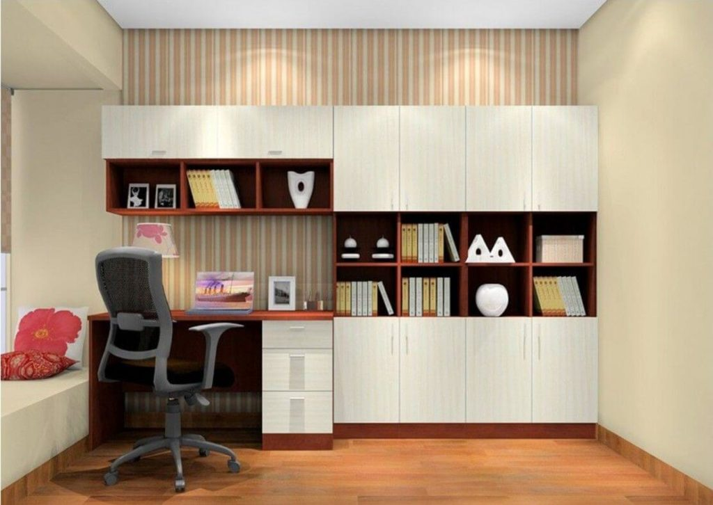 Pinterest Study Room Design Ideas To Make Your Study Space WOW