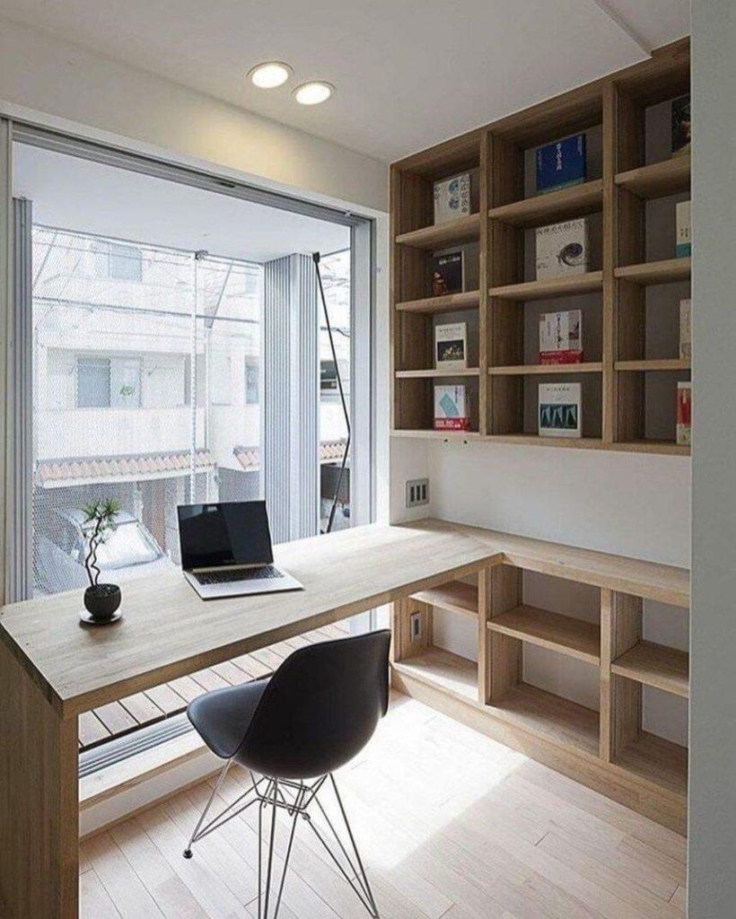 6- workroom design ideas