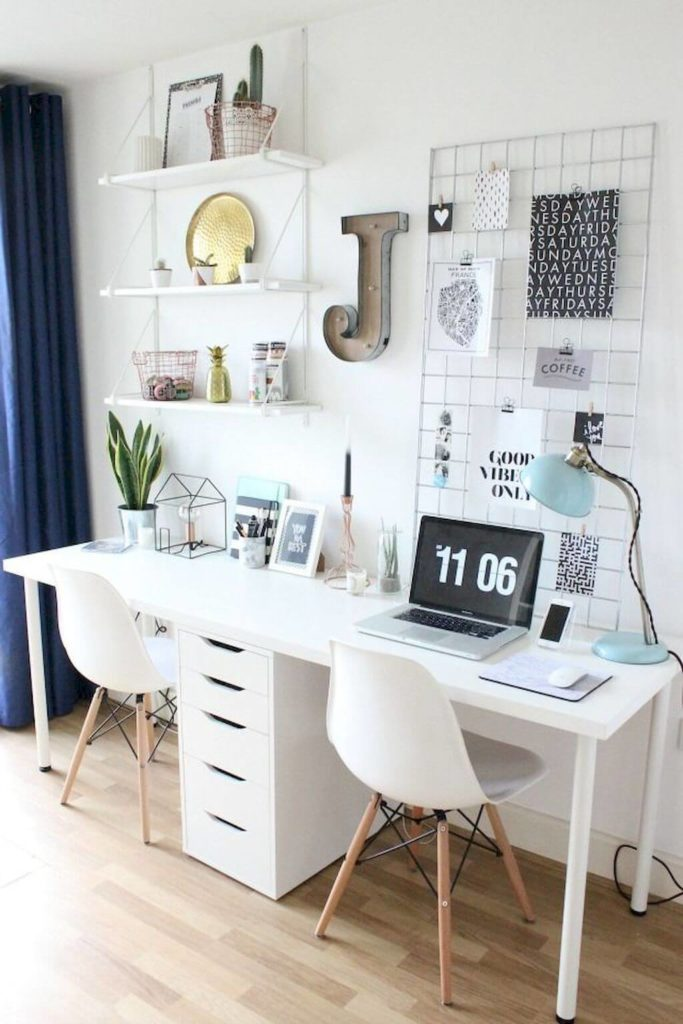 7- workroom design ideas