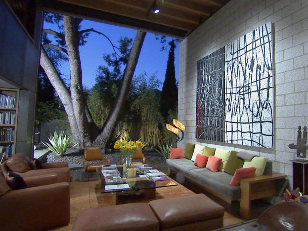 8- outdoor living room ideas