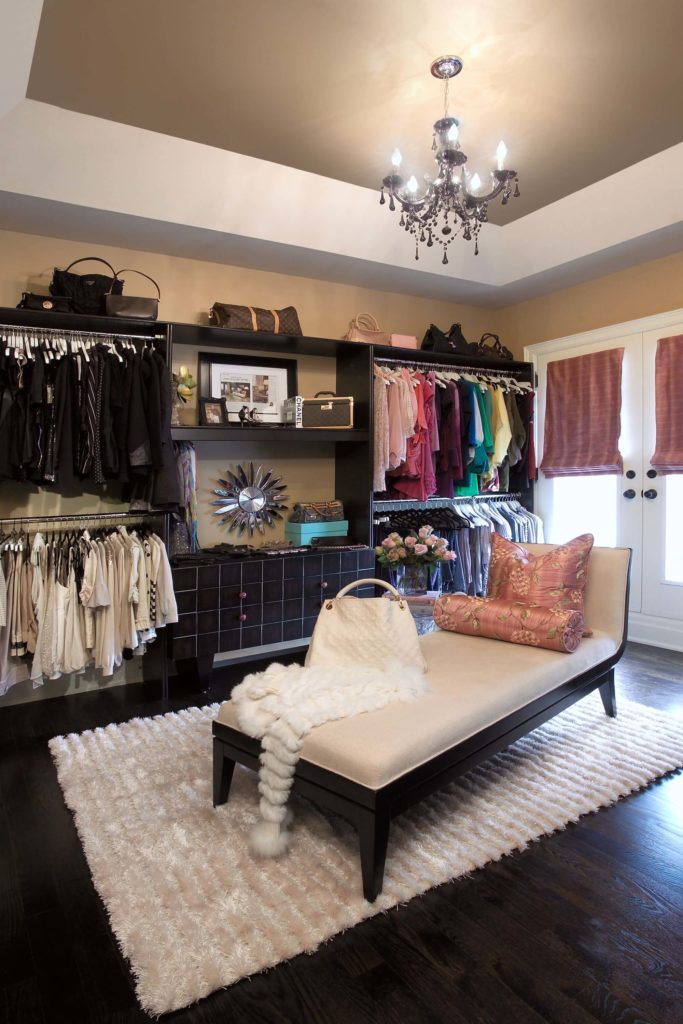 pinterest decorating small spaces