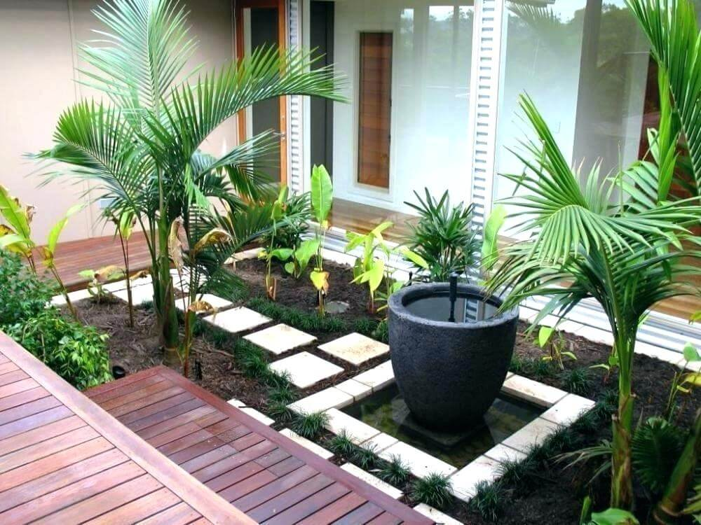 Best 15 Small Front Garden Design Ideas To Steal