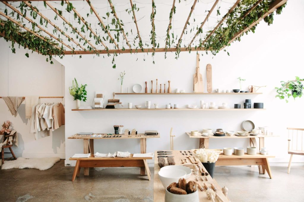 21 Small Shop Design Ideas With Images The Architecture Designs