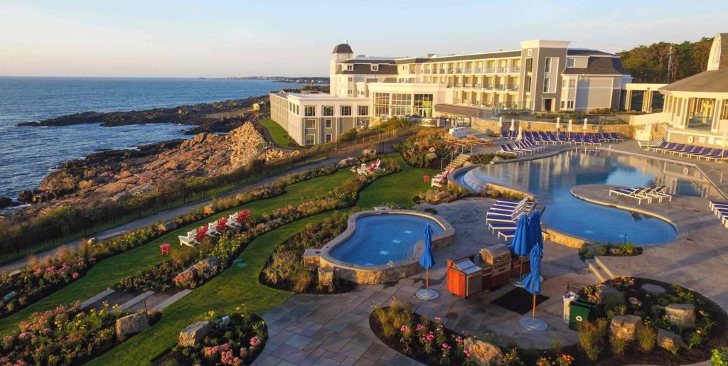 9- cliff house hotel