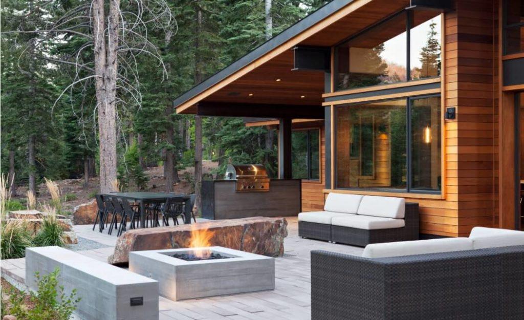 9- outdoor living room ideas