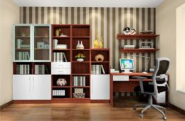study room design ideas pinterest