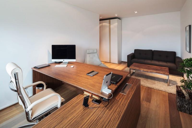 9- workroom design ideas
