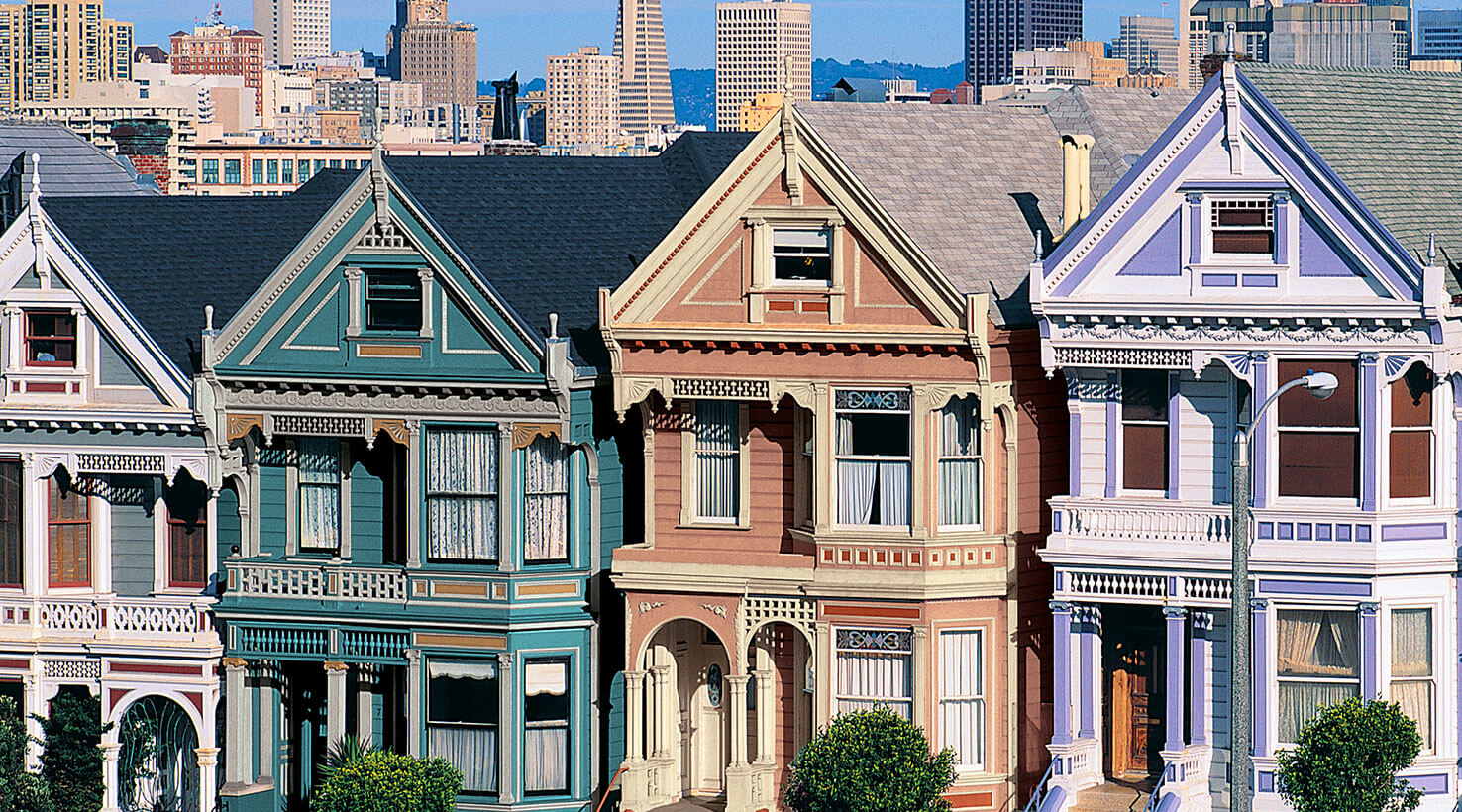 exterior house colors design