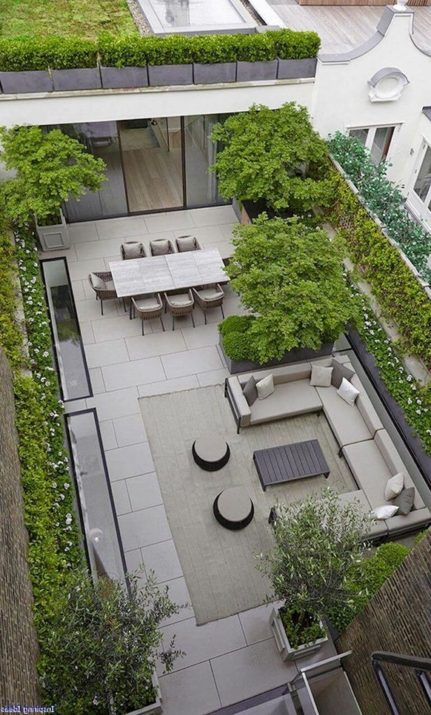 Courtyard-Architecture-designs-1