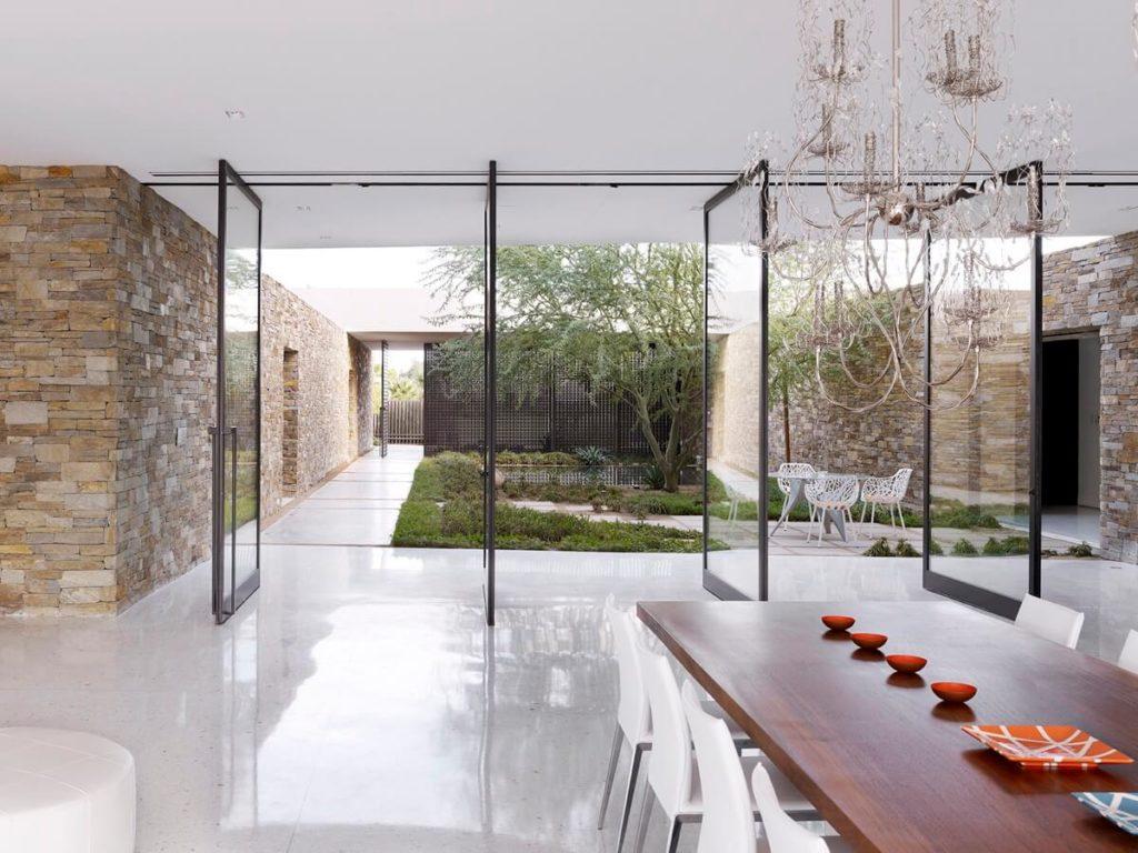 Courtyard-Architecture-designs-10