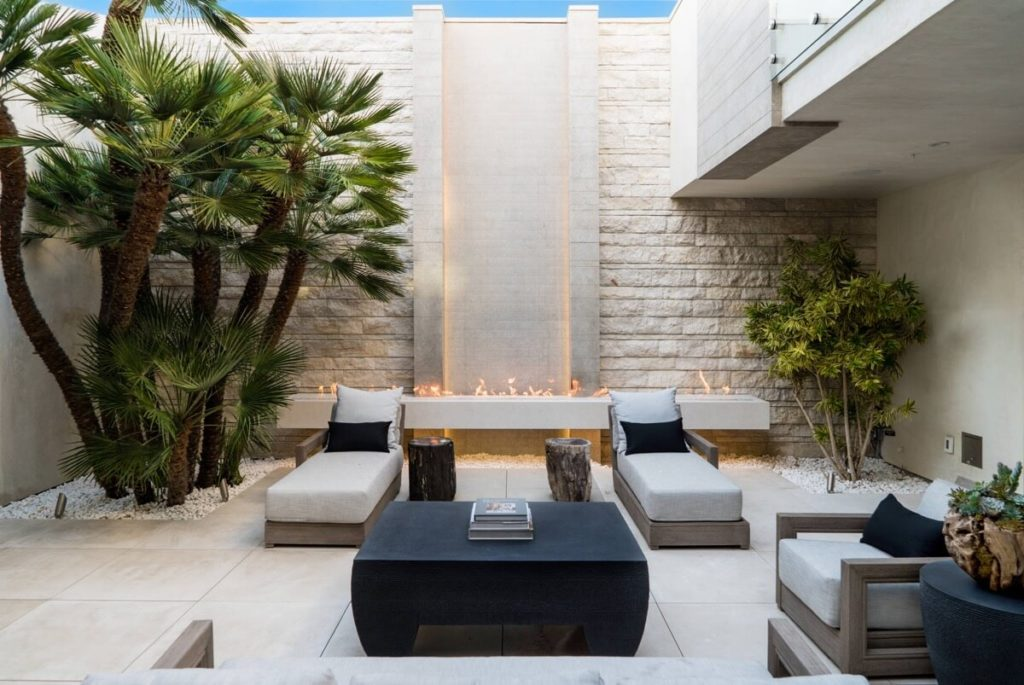 Courtyard-Architecture-designs-14