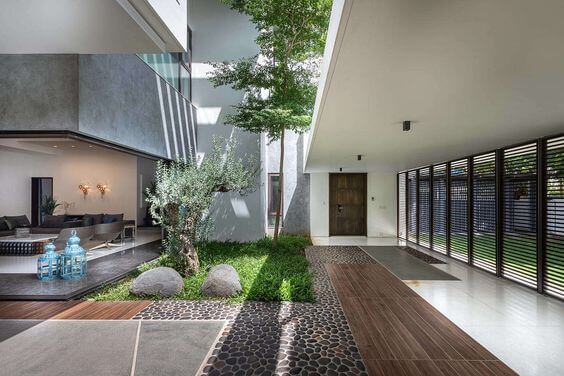 Courtyard-Architecture-designs-5