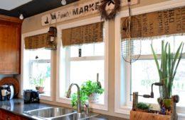 Stylish Kitchen Window Designs Not to Ignore featureImage