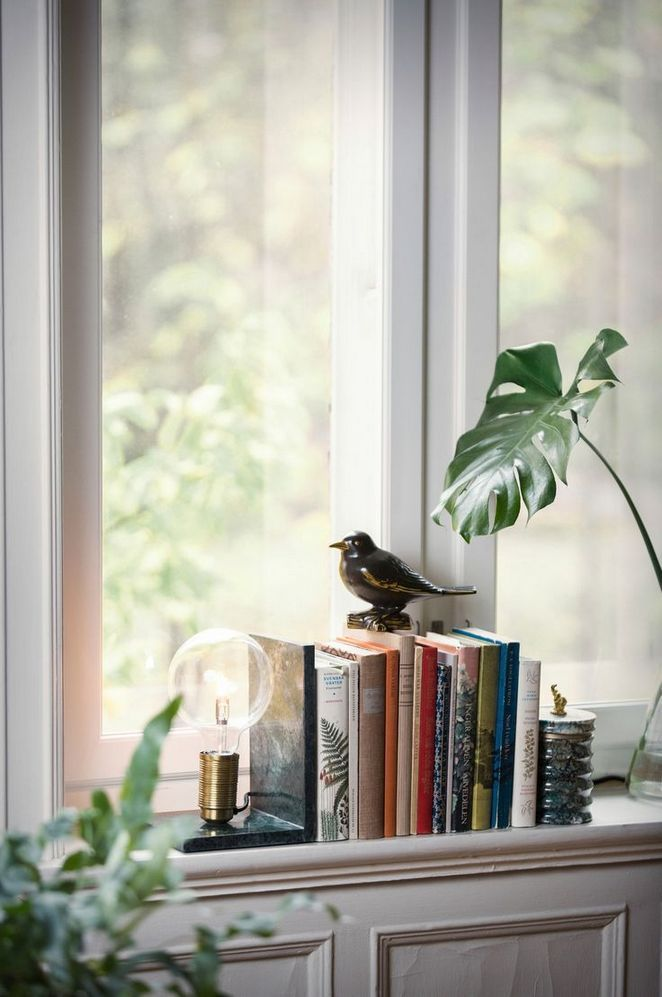 Window-Ledge-Decor-Idea3