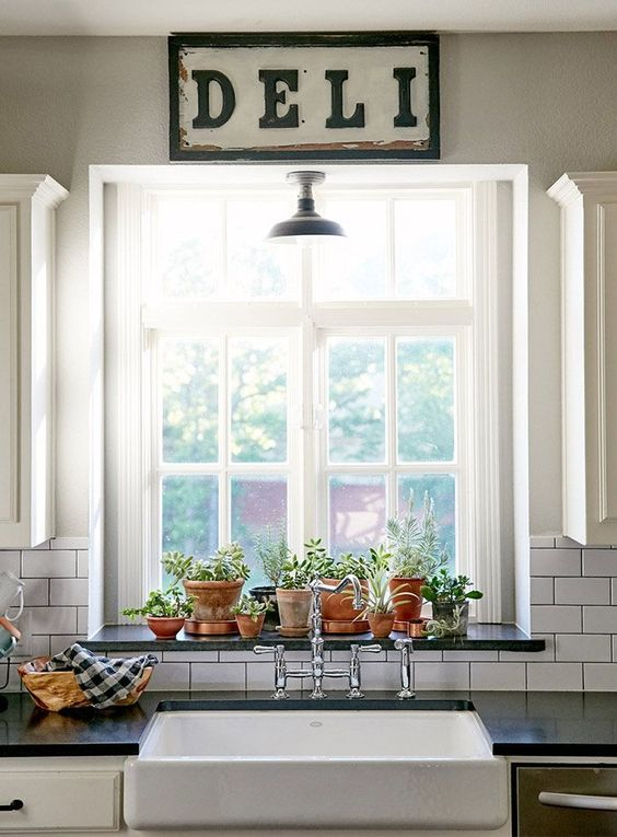 Window-Ledge-Decor-Idea8
