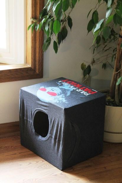 modern cat house designs 10