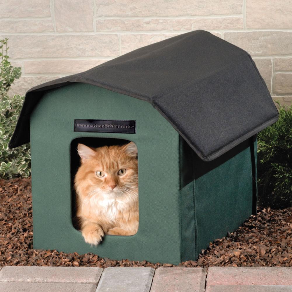 modern cat house designs 11