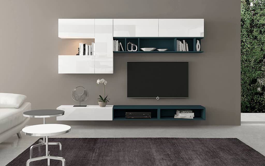 modern Tv Unit Designs 4
