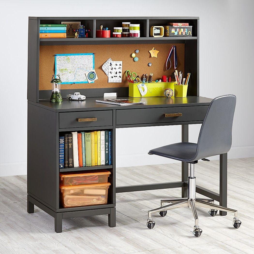 11) Secretary desk for kids