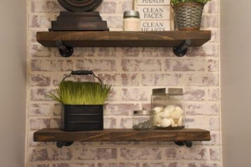 Bathroom-Creative-shelves1