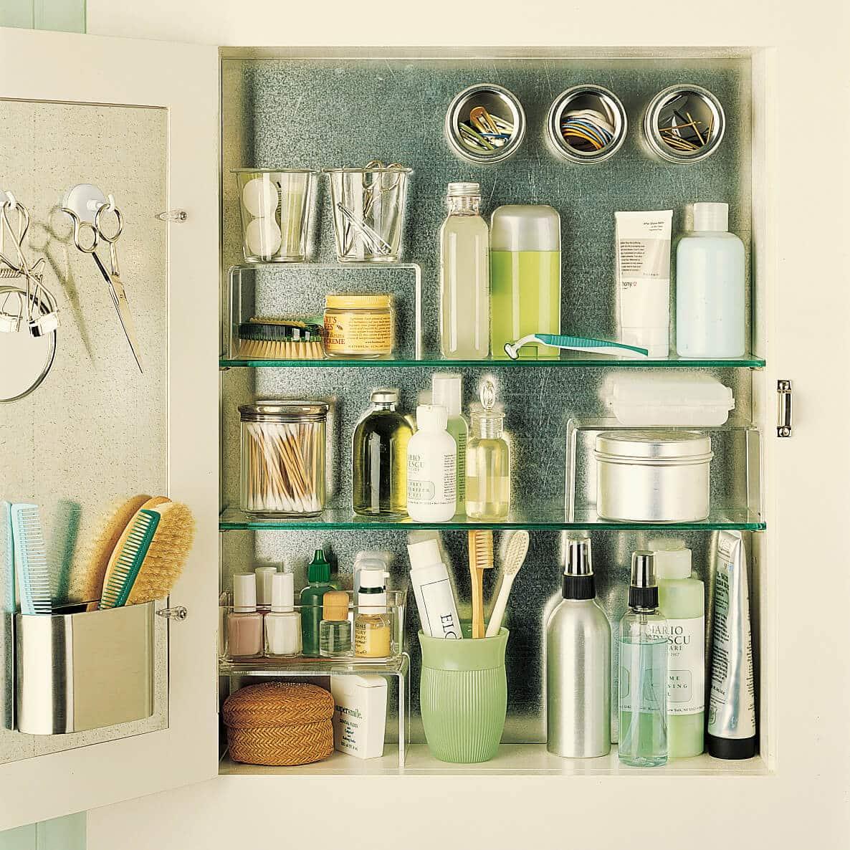 Bathroom-Creative-shelves3
