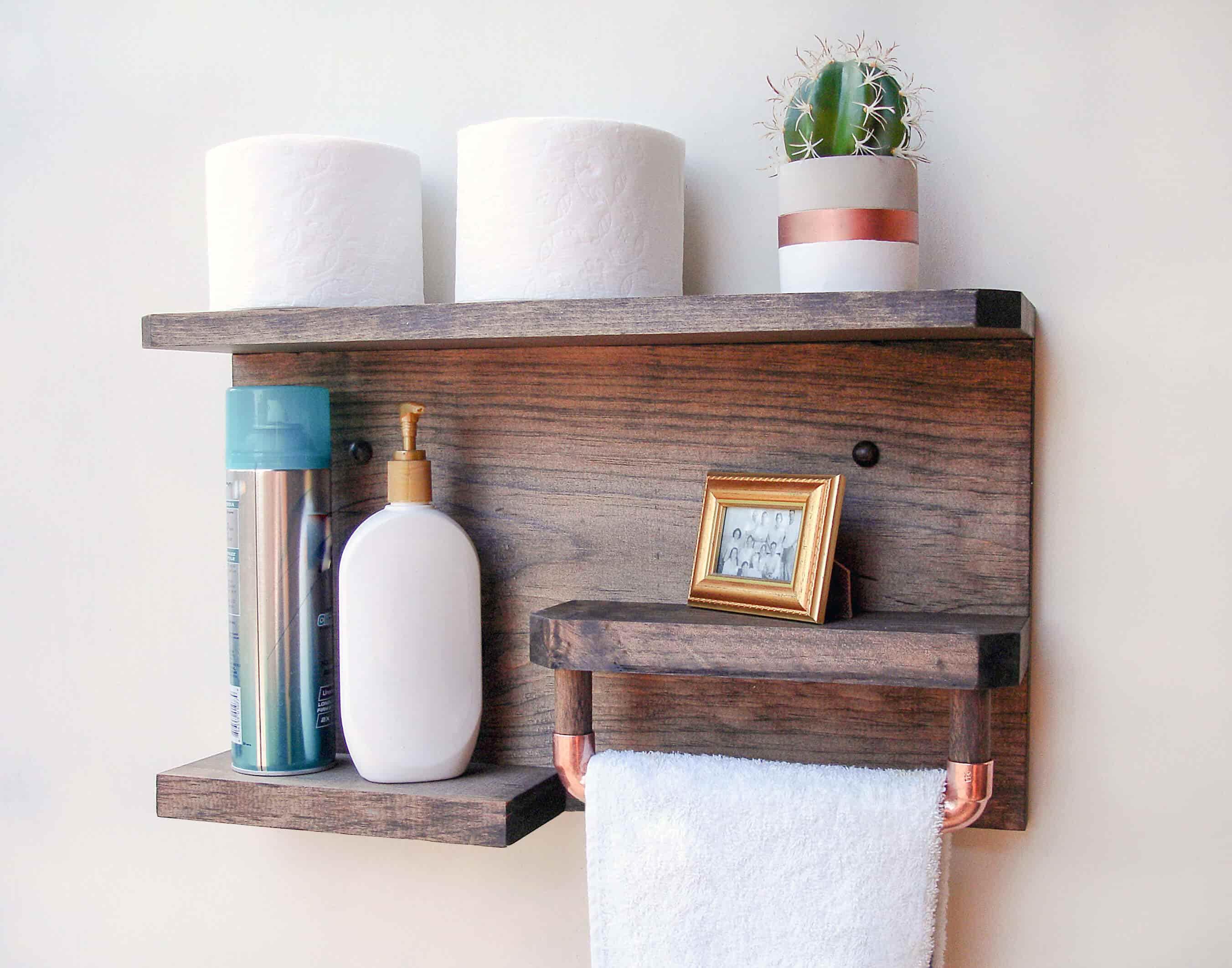Bathroom-Creative-shelves4