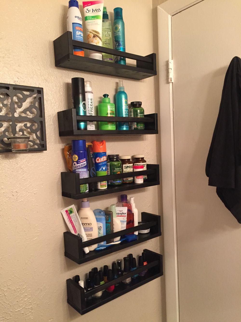 Bathroom-Creative-shelves5