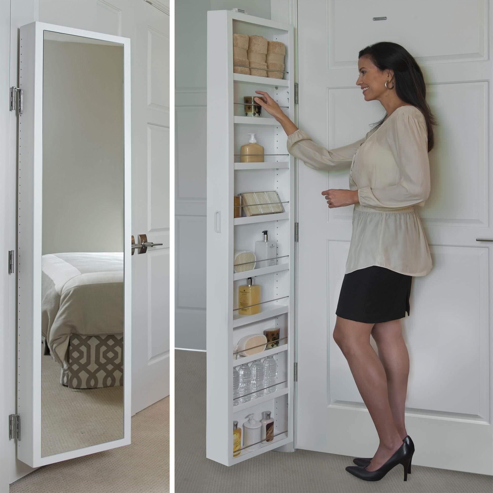 Bathroom-Creative-shelves6