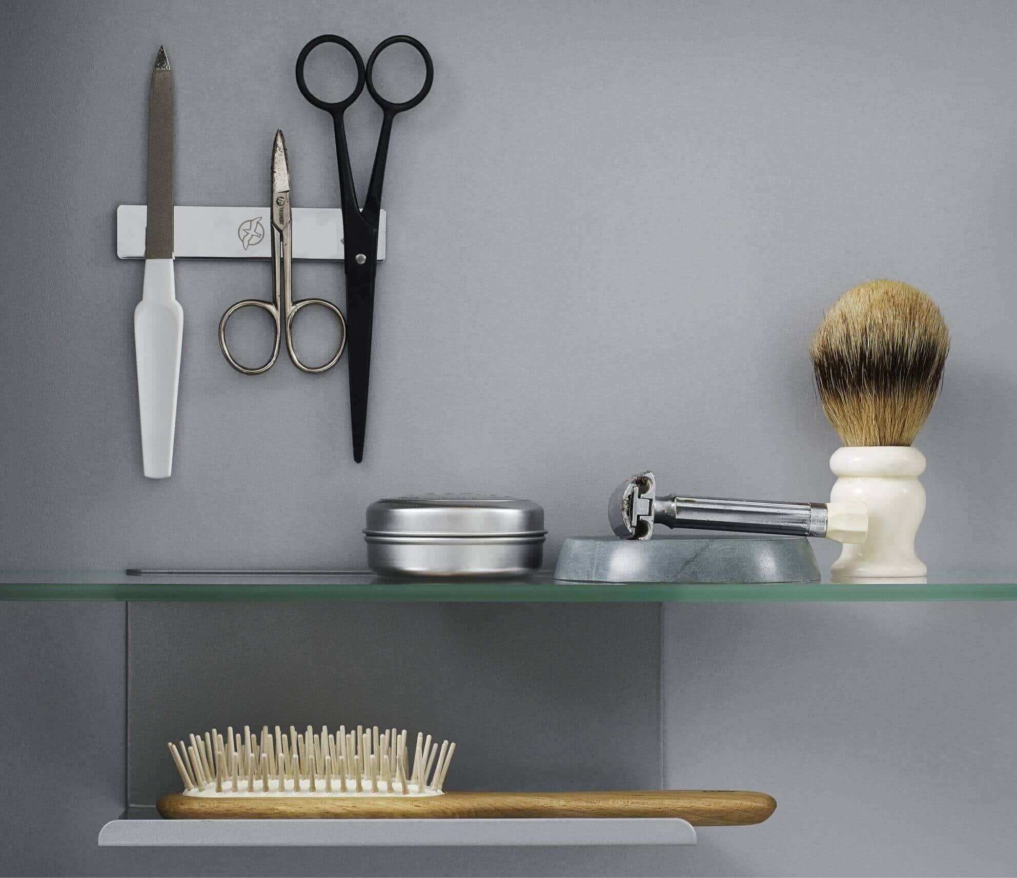 Bathroom-Creative-shelves7