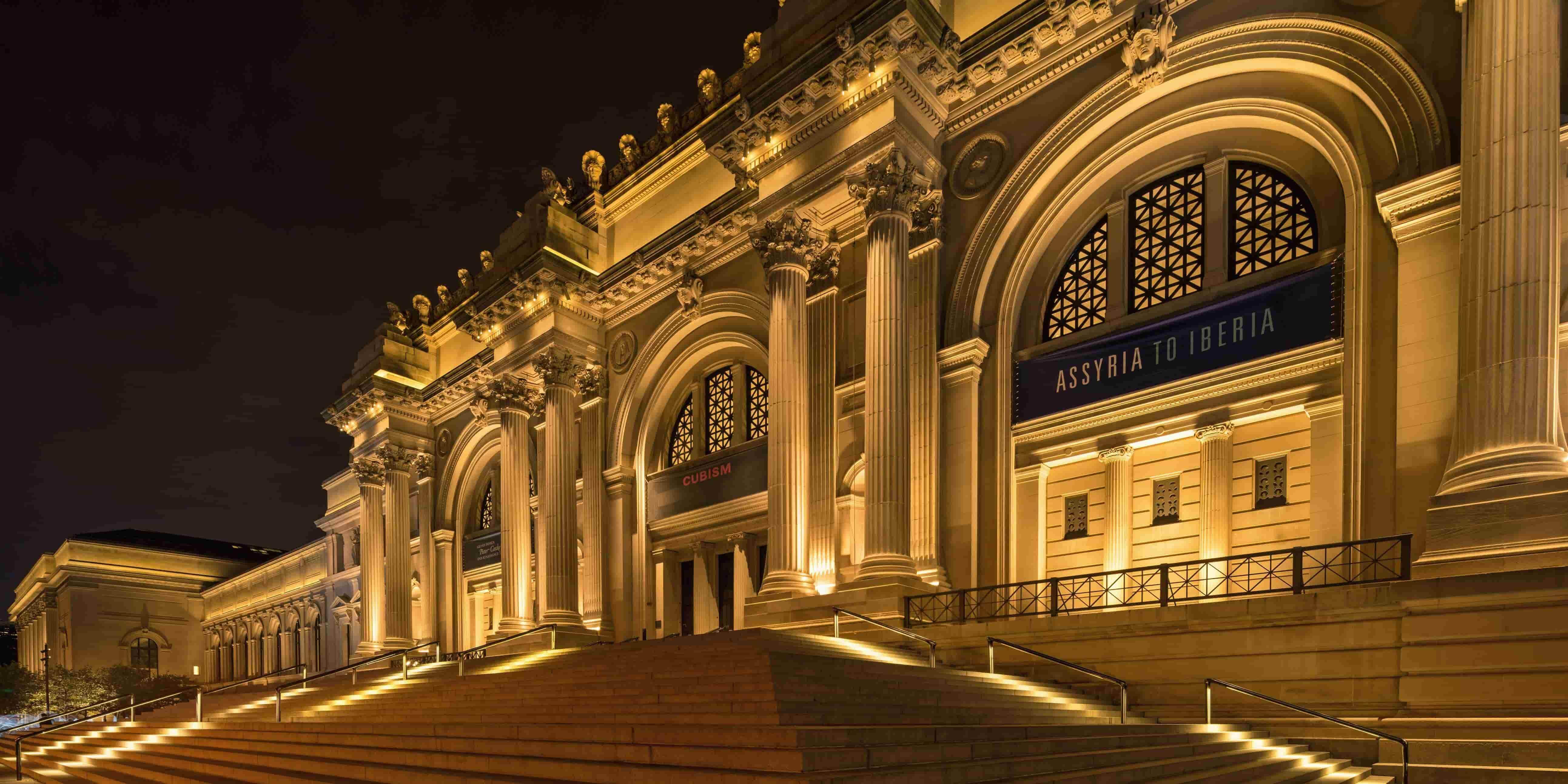 Beaux-Arts architecture 13