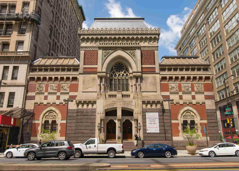 Beaux-Arts architecture 5