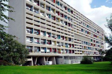 Brutalist Architecture Feature Image