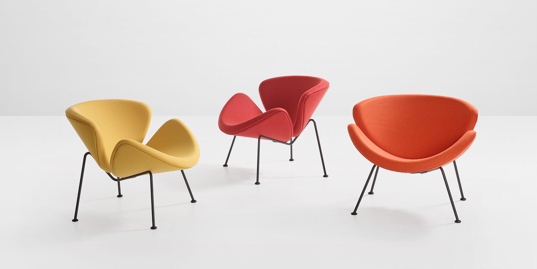 Chair designs 1