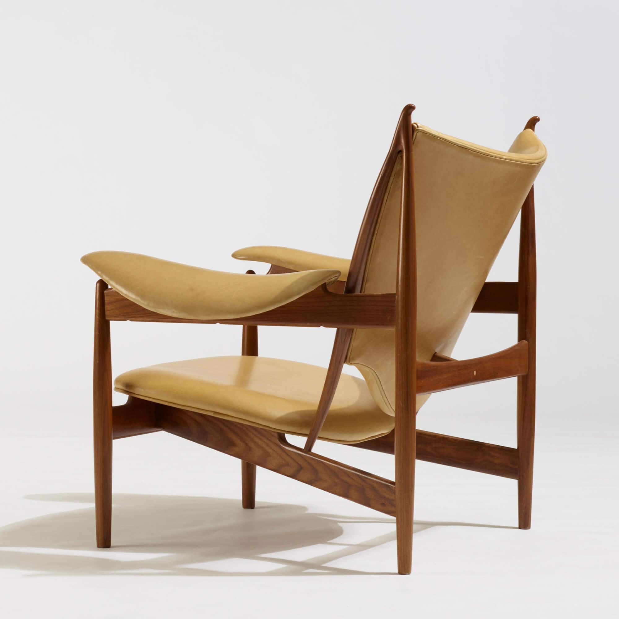 Chair designs 10