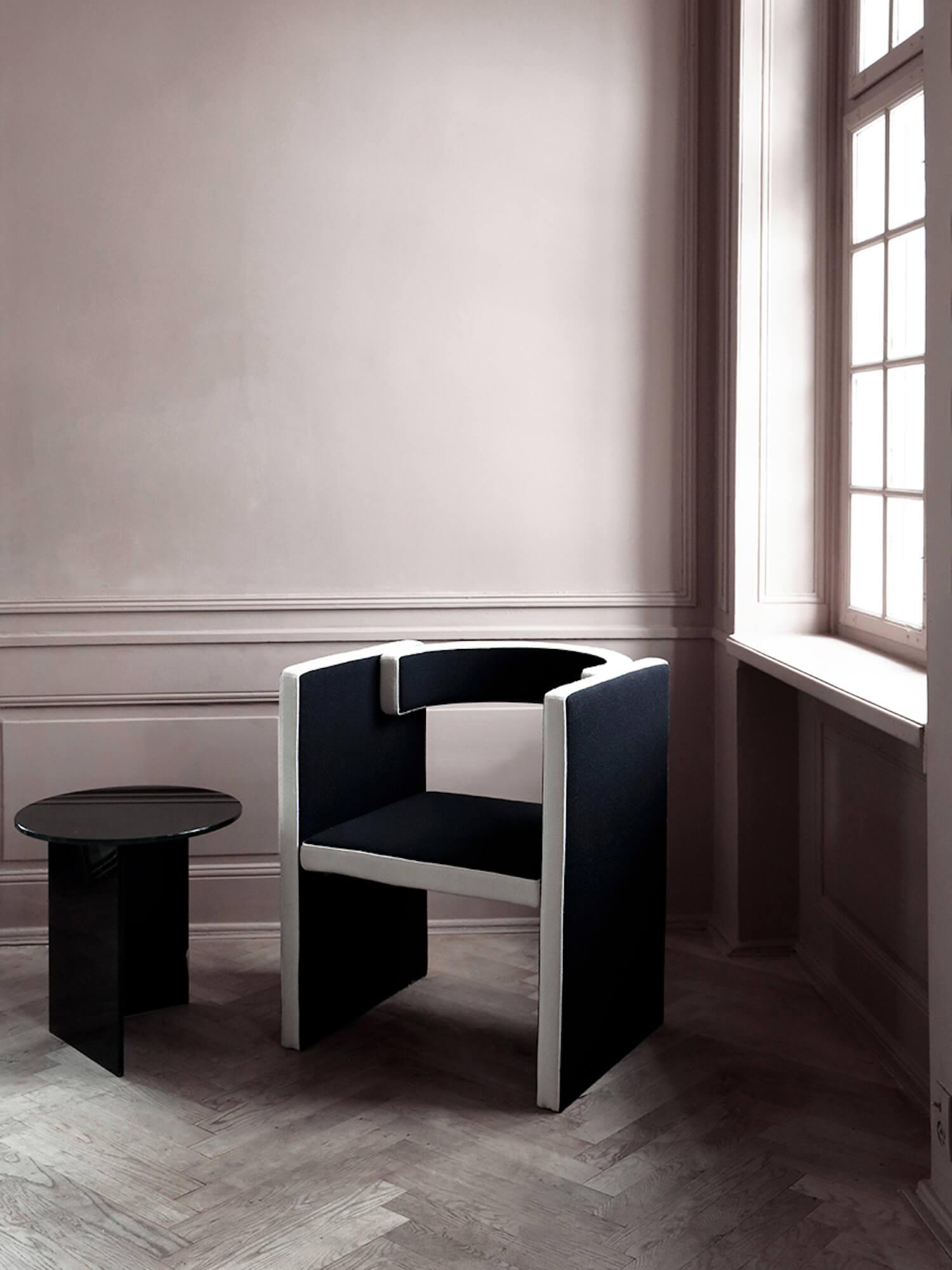 Chair designs 11