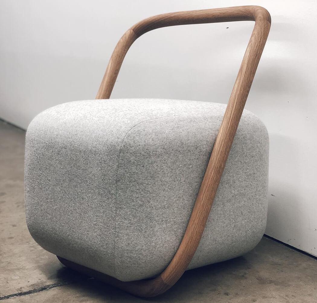 Chair designs 12