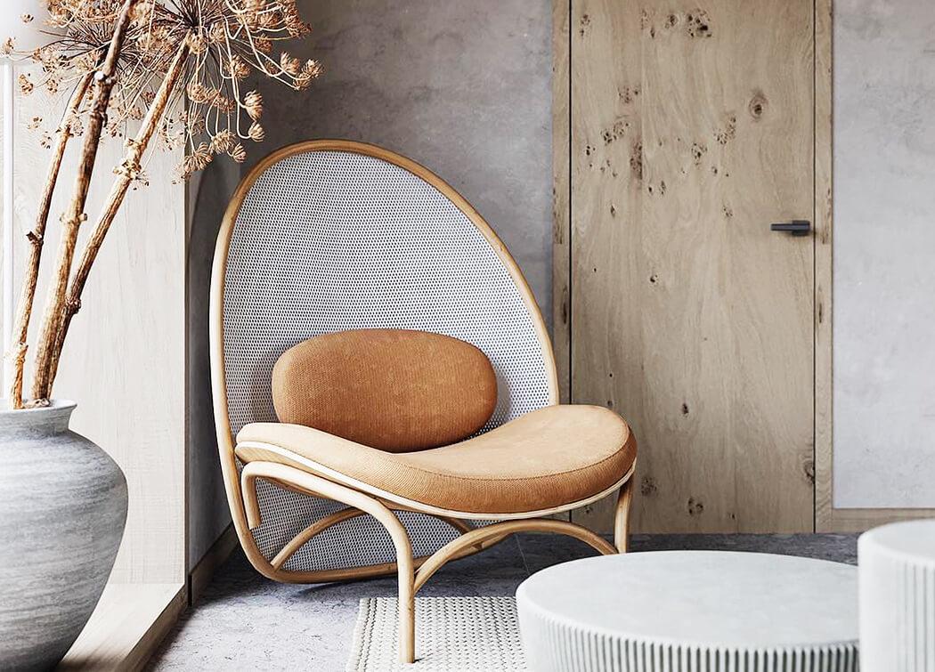 Chair designs 13