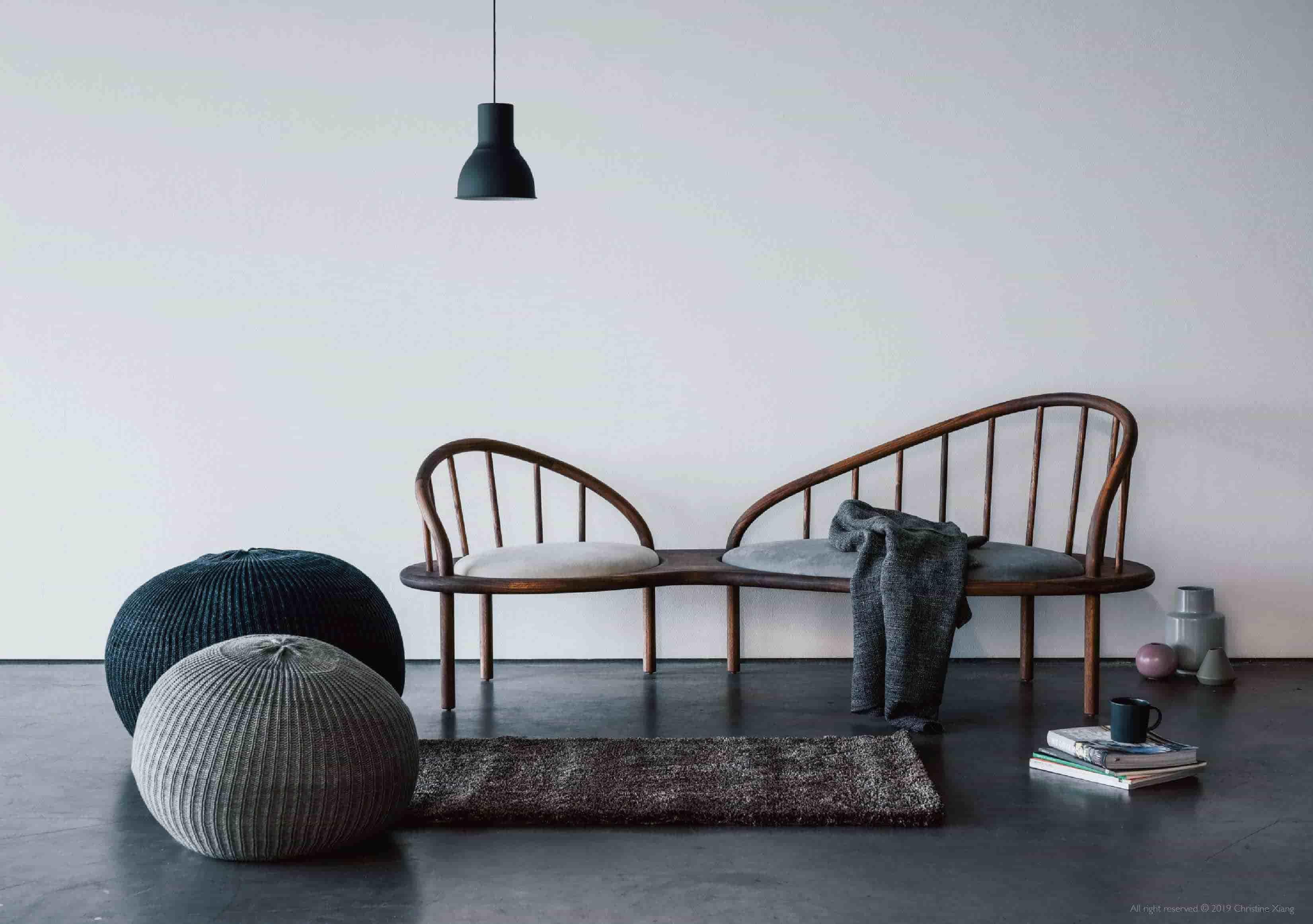 Chair designs 14