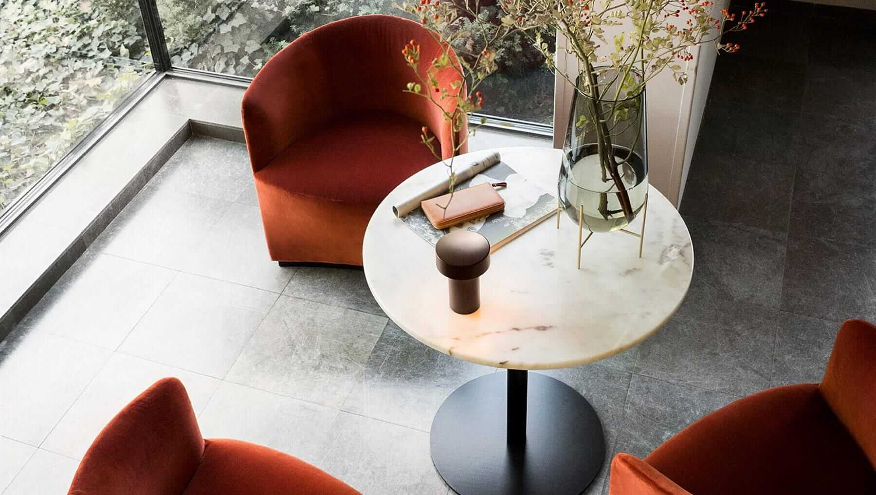 Chair designs 16