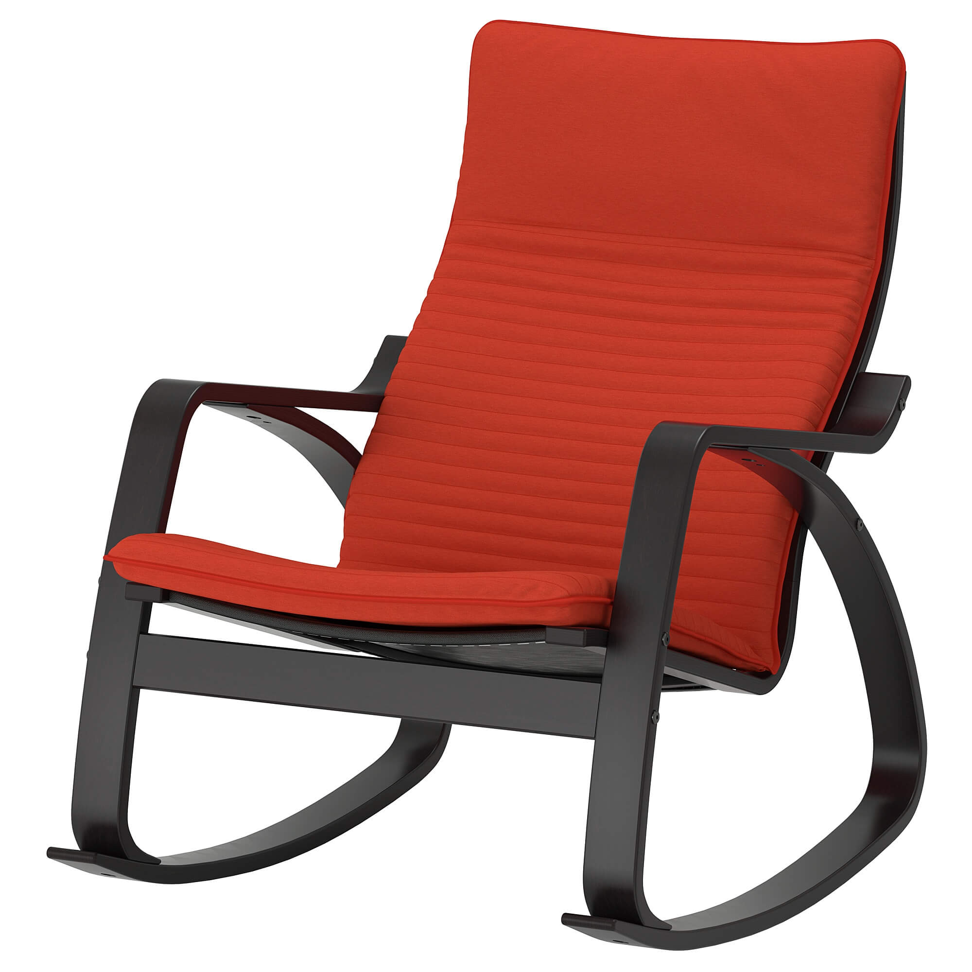 Chair designs 17