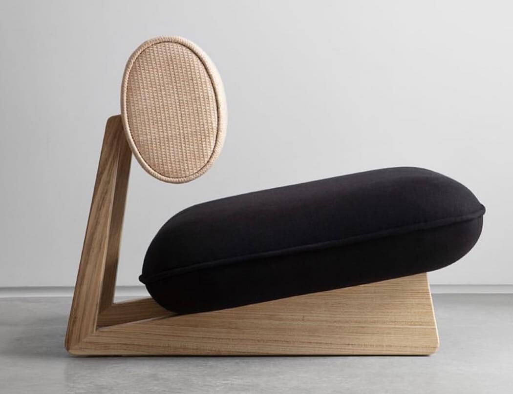 Chair designs 18